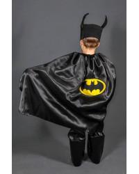 Карнавальный Костюм Бэтмен Бетмен