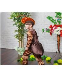 Карнавальный костюм Муравья