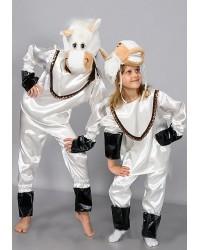 Детский карнавальный костюм Лошадь