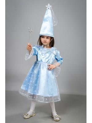 Детский карнавальный костюм Звездочка