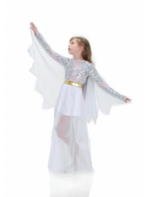 Костюм Ангела для девочки