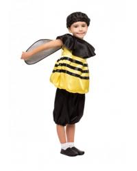 Карнавальный Костюм Пчела Пчелка Шмель