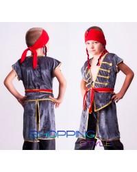 Костюм Пират 2