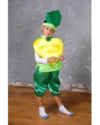 Карнавальный костюм Репка Репа