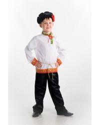 Костюм русский национальный (98-152)