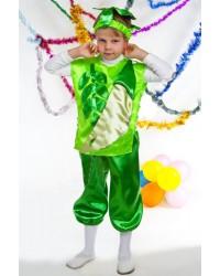 Карнавальный костюм Горох Горошек
