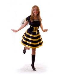 Костюм пчелки — непоседы