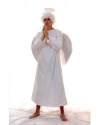 Костюм ангела мужской