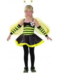 Карнавальный костюм Пчела Пчелка Оса