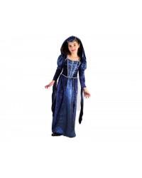 Карнавальный костюм Принцесса Эпохи Возраждения