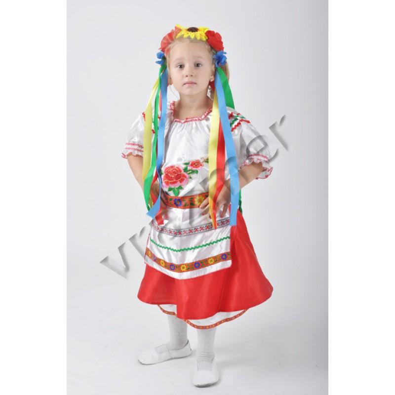 Новогодние костюмы своими руками  идеи для детей и взрослых