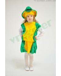 Карнавальный костюм Змея Змеи Кобра