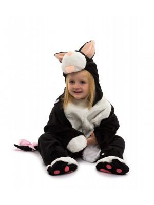 Карнавальный костюм Котик малыш