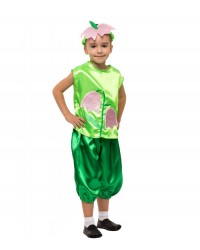 Карнавальный костюм Колокольчик бриджи