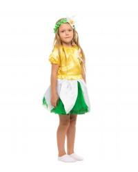 Карнавальный костюм Нарцисса