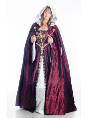 Костюм Готической Принцессы